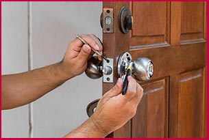 Phoenix Lock And Keys Phoenix, AZ 602-687-4457